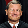 A defining moment for Chief Justice Roberts