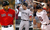 Red Sox midseason best and worst