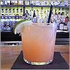 Margaritas in the Boston area