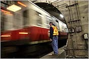 Controversy over MBTA fare hikes, cutbacks
