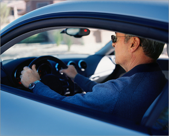 What percentage of Boston residents drives to work? Correct! This answer is incorrect. Please try again. 38 46 59