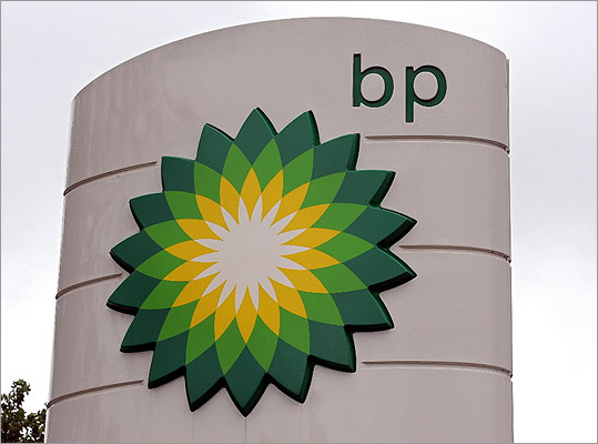 Criminal charges were first filed against BP on April 24, 2012, and on Nov. 15, 2012, BP agreed to pay $4.5 billion in a settlement with the US government over the 2010 oil spill. The London-based company also agreed in a statement to plead guilty to charges including 11 felony counts of misconduct related to the deaths of 11 men in the rig explosion that triggered the spill. Read the story