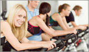 Why you should share ellipticals