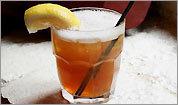 17 sensational seasonal sips
