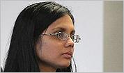 Annie Dookhan drug lab scandal