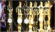 Highlights of 84th Academy Awards
