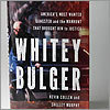Live chat recap: Authors of James 'Whitey' Bulger book speak