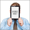 Resume must-haves for a job in Boston tech