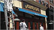 Abe & Louie's, Atlantic Fish Co. to reopen
