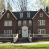 Luxury real estate in Boston and Greater Boston