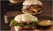 McDonald's adding 3 new Quarter Pounders to menu