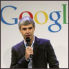 Google founder funds research at Boston&#146;s Voice Health Institute