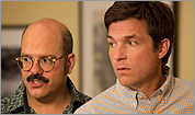 We Like to Watch: 'Arrested Development'