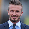 What's next for Beckham?