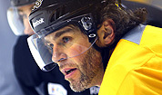 Slower Jagr still going