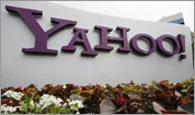Yahoo-Tumblr is among top 10 tech deals in 2013