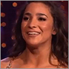 Raisman climbs to new heights in 'Dancing With the Stars' finale