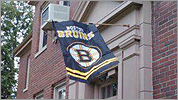 Show your Bruins pride