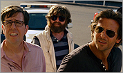 'The Hangover Part III'