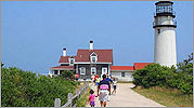 Free things to do on the Cape