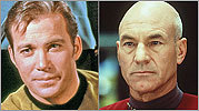 'Star Trek' quotes