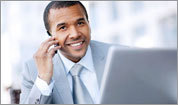 9 tips to a great phone interview