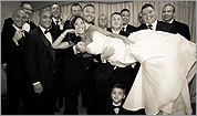 Reader Wedding photos