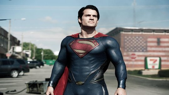 From theme park rides to the silver screen, Superman has appeared in nearly every medium under the sun (hopefully not a red one) during his 75 years as a pop culture icon. He has even taken the music industry by storm, as artists from a variety of genres based songs on him through the years. As Superman flies back into theaters with director Zack Snyder's ' Man of Steel ,' let's take a look at the Last Son of Krypton's musical history.
