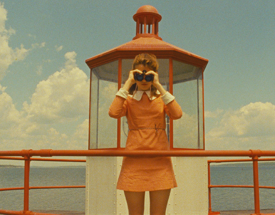 8. Suzy 'Moonrise Kingdom' (2012)