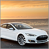 10 safe-and-sound cars for 2014