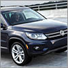 All-wheel-drive cars under $30,000