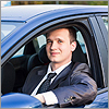 7 new cars for your new job