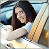 Safe, affordable used cars for teens