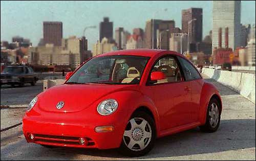 World Of Wheels Boston >> Boston.com / Cars Photo gallery