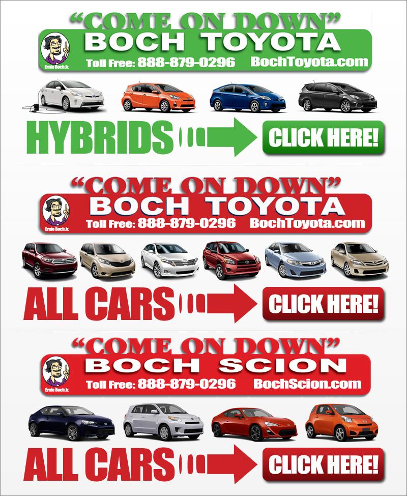 Toyota specials autos post for Inver grove honda coupons