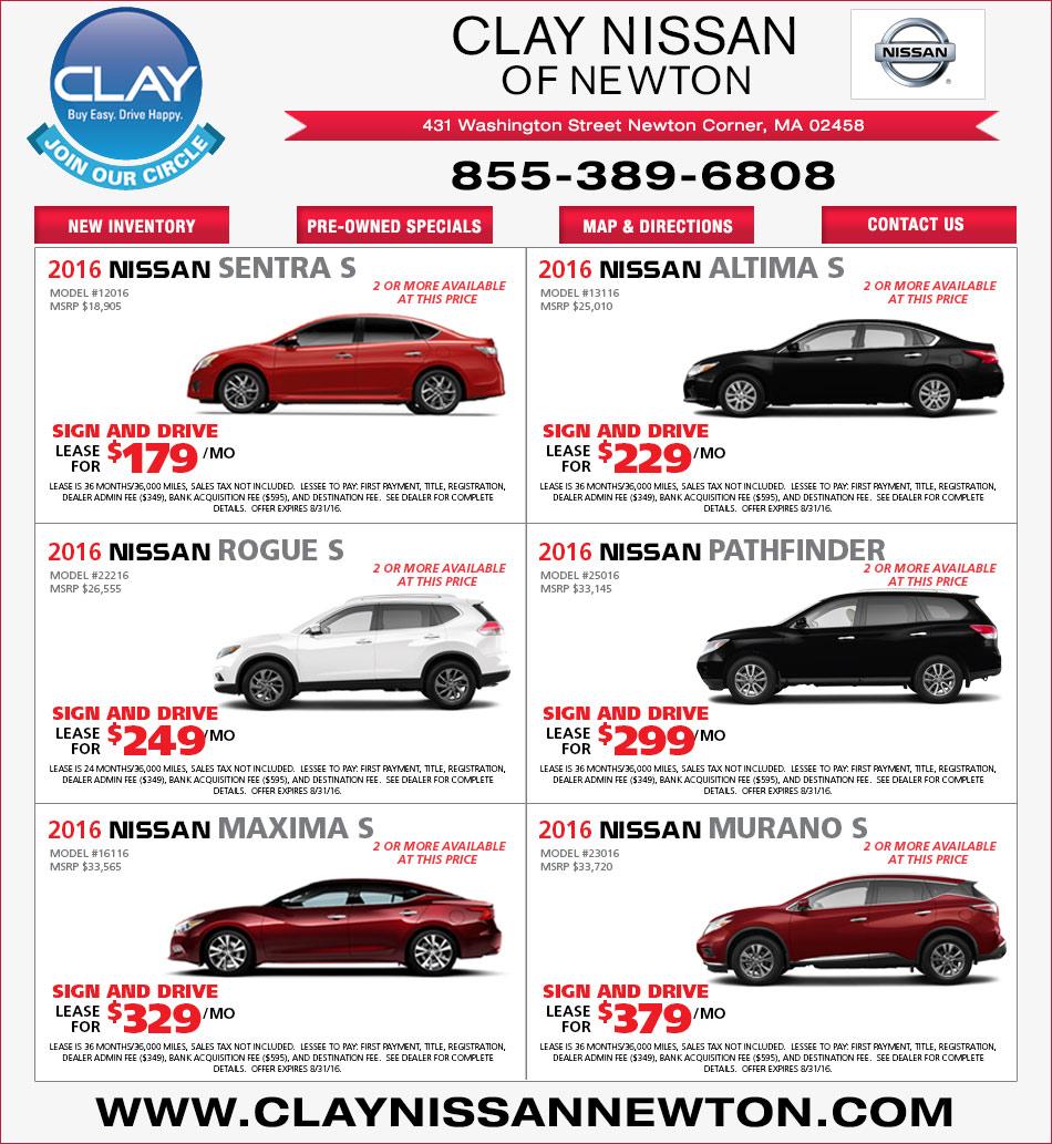 coupons ingram jin alabama mainresp serv al specials header dealership nissan service montgomery jack