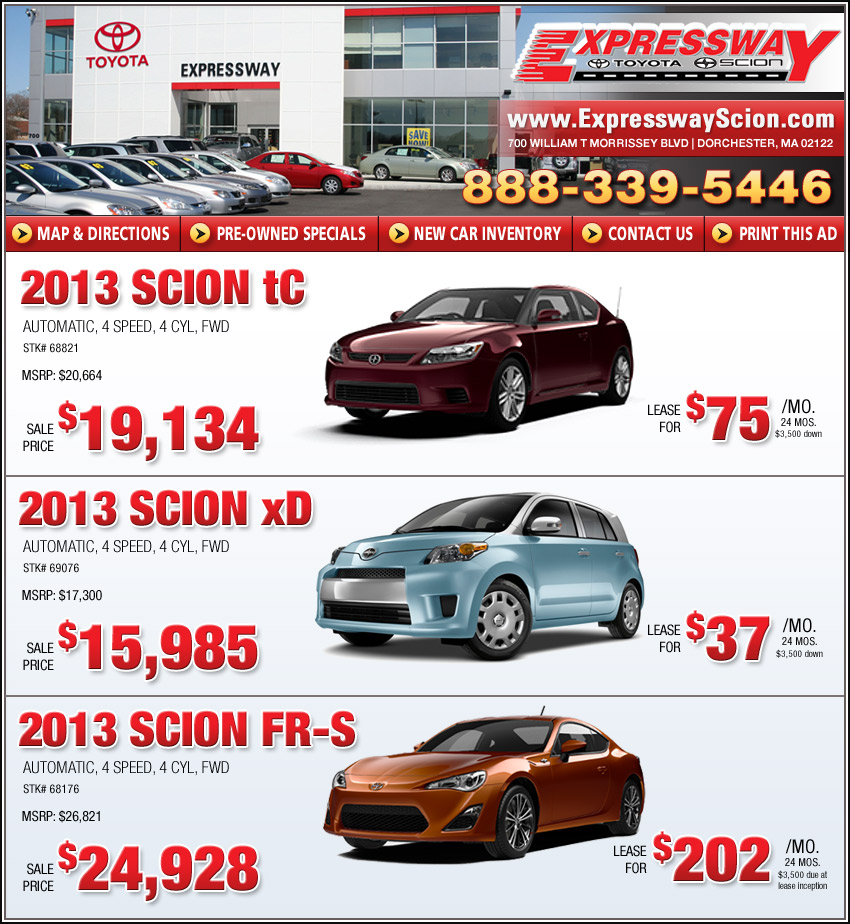Toyota Certified Pre Owned Cars And Trucks Ma Nh Autos Post