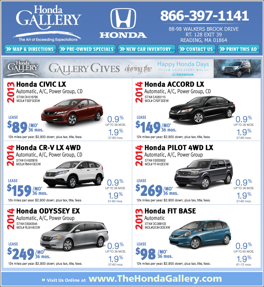 Ma Sales Tax On Cars