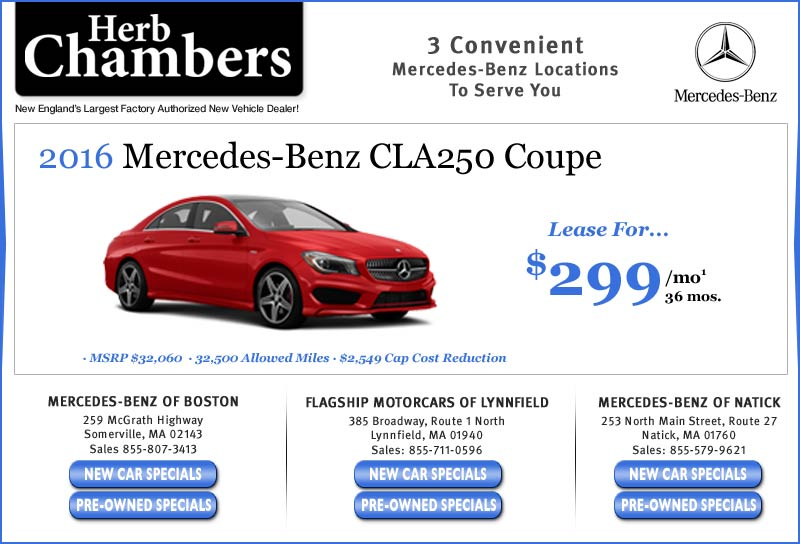 herb chambers mercedes benz new car deals mercedes benz