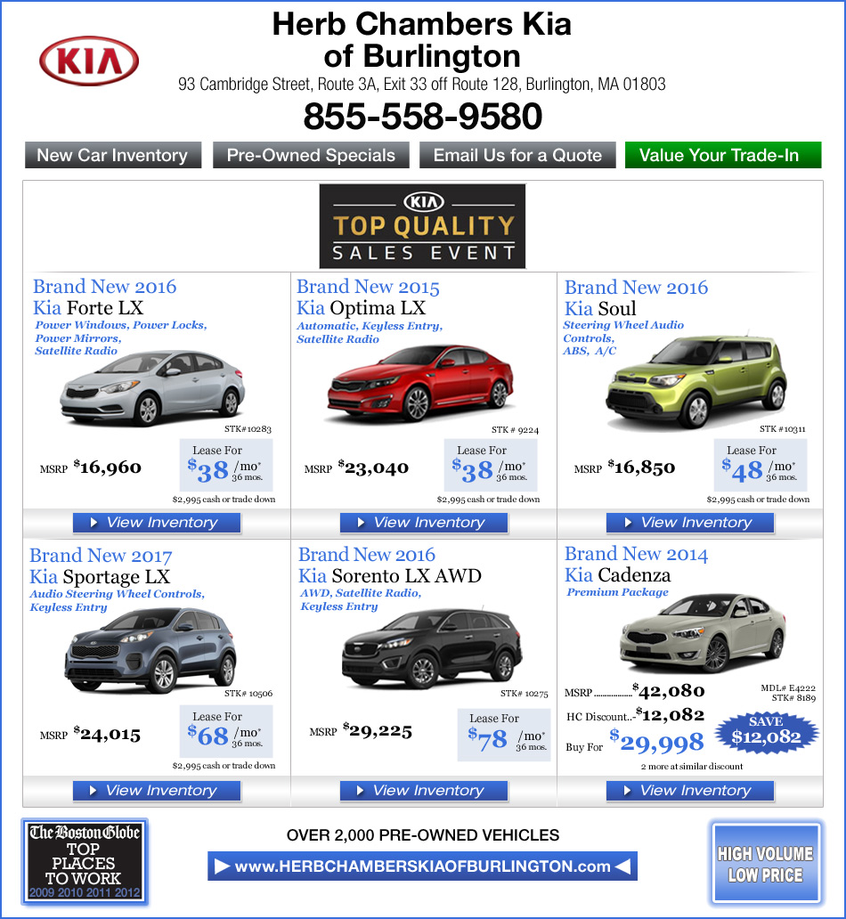 We Buy Used Cars Boston Ma