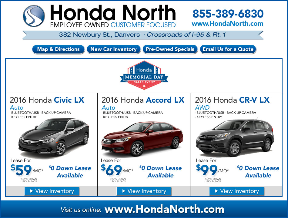 Car End Of Lease Fees