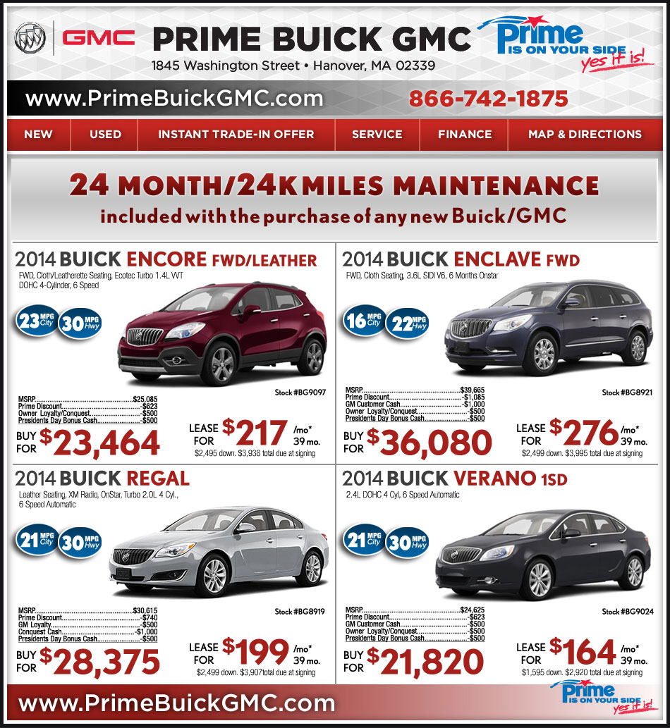 gmc sales in hurd slide chevy mall buick dealers ma johnston june ri auto and
