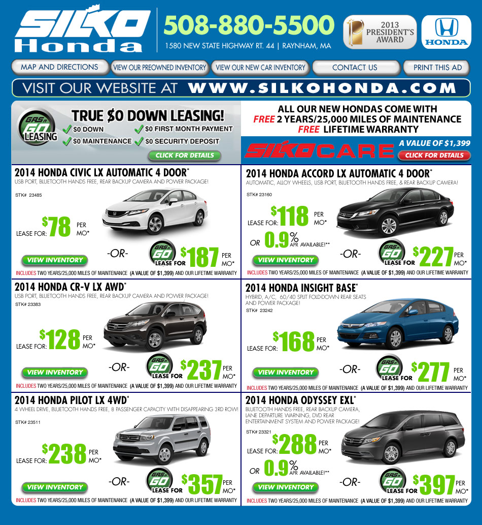 In Stock Vehicles Only All Leases Are 2299 Down Cap