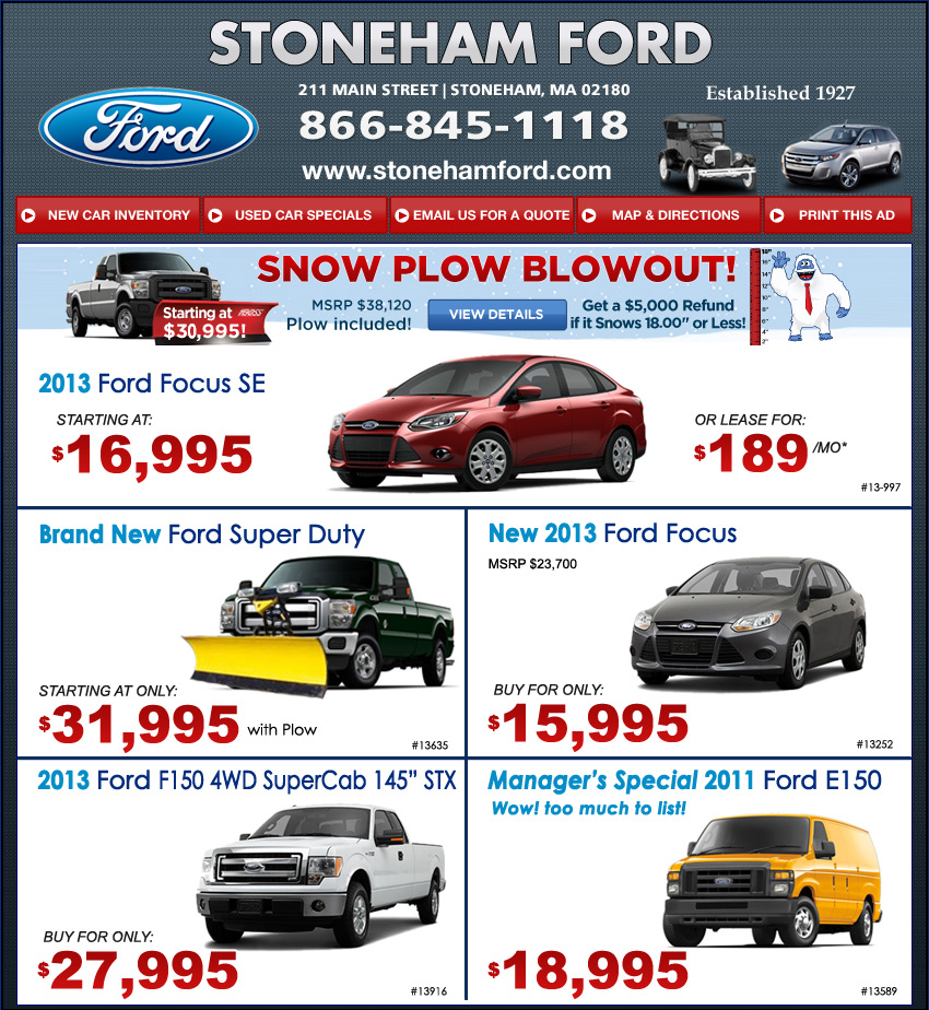 Car Dealers For Sale In Ma