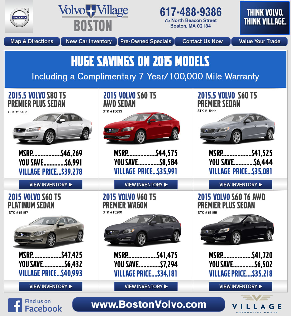 2015 s60 volvo service manual array boston volvo cars new volvo dealership in allston ma 02134 rh bostonvolvo com fandeluxe Images