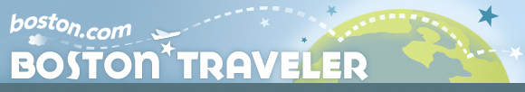 Boston Traveler - Travel deals and information from premium advertisers