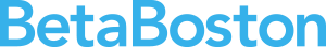 BetaBoston technology news logo