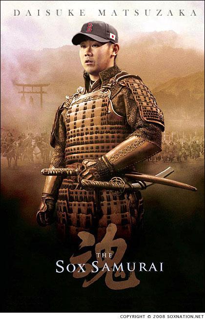 bdd_dicek_samurai_soxnation.jpg