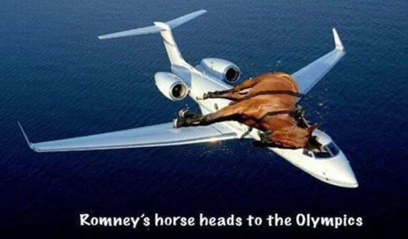 romney-horse.jpg
