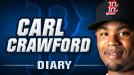 crawford_diary_134.jpg